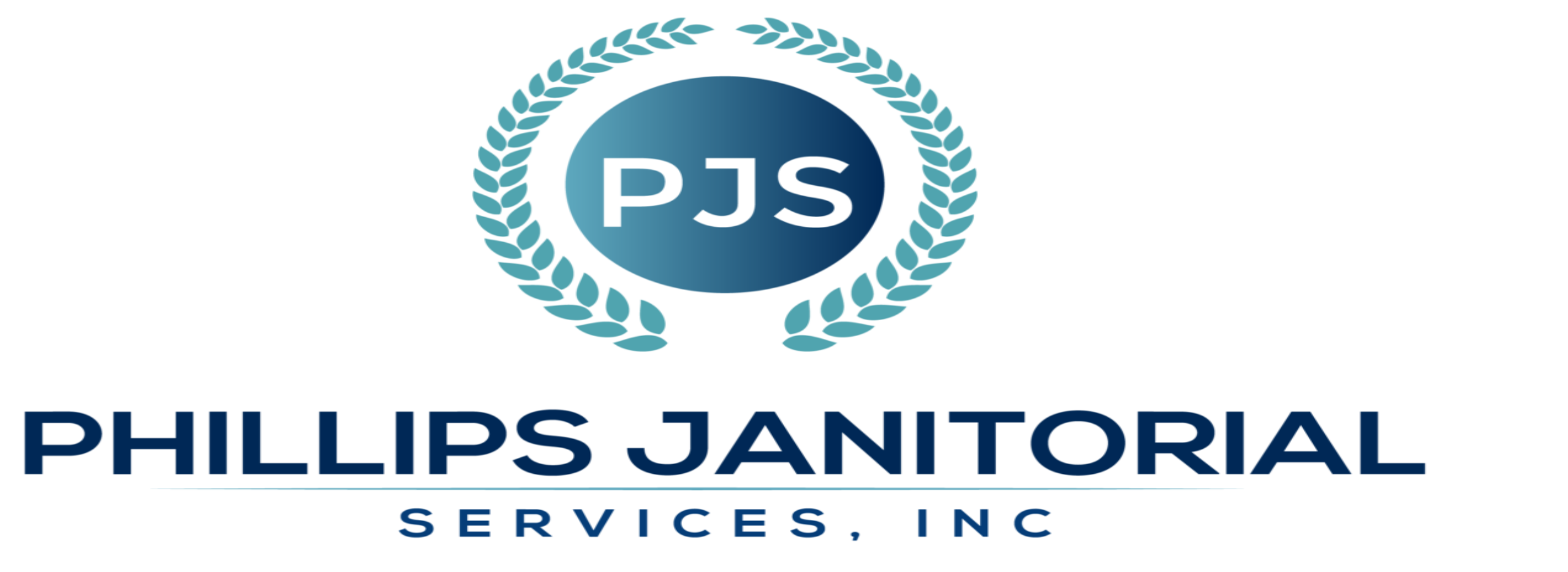 Phillips Janitorial Services | Mullica Hill, NJ